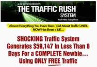 Traffic_Rush_System_featured_image