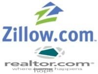 zillow realtor