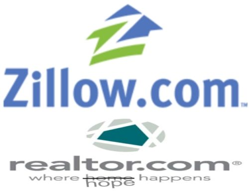 Realtor.com not for Realtors anymore…