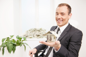 how-to-develop-a-millionaire-mindset[1]
